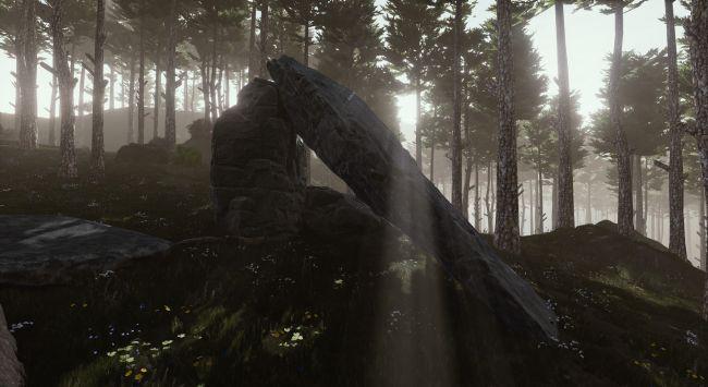 Niten - Screenshots - Bild 21