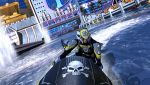 Riptide GP: Renegade - Screenshots
