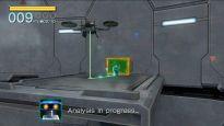 Star Fox Zero - Screenshots - Bild 10