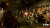 Call of Duty: Black Ops III - DLC: Eclipse - Screenshots - Bild 1