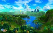 Twin Saga - Screenshots - Bild 3