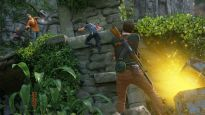 Uncharted 4: A Thief's End - Screenshots - Bild 3