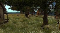 Avalon Lords: Dawn Rises - Screenshots - Bild 8