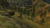 Avalon Lords: Dawn Rises - Screenshots - Bild 11