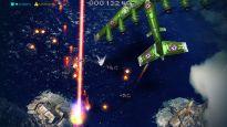 Sky Force Anniversary - Screenshots - Bild 6