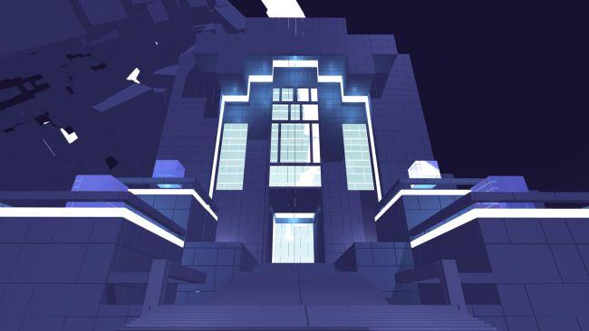 Glitchspace - Screenshots - Bild 10