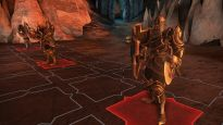 Might & Magic Heroes VII: Trial by Fire - Screenshots - Bild 8