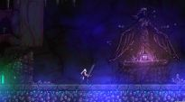 Slain! - Screenshots - Bild 24