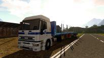 Forstwirtschaft 2017 - Die Simulation - Screenshots - Bild 7