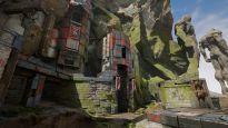 Unreal Tournament - Screenshots - Bild 12