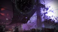 Destiny - Screenshots - Bild 13