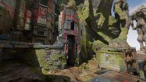 Unreal Tournament - Screenshots - Bild 20