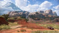 Uncharted 4: A Thief's End - Screenshots - Bild 15