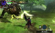 Monster Hunter: Generations - Screenshots - Bild 16