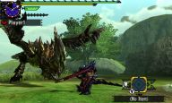 Monster Hunter: Generations - Screenshots - Bild 22