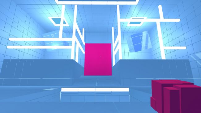 Glitchspace - Screenshots - Bild 18