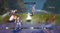 Tales of Berseria - Screenshots - Bild 67