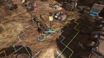 Shock Tactics - Screenshots - Bild 4