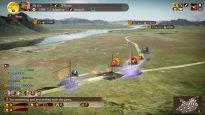 Romance of the Three Kingdoms XIII - Screenshots - Bild 17