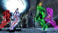 DC Universe Online - Screenshots - Bild 4