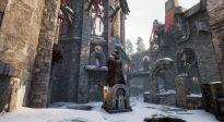 Unreal Tournament - Screenshots - Bild 1