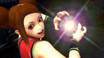 The King of Fighters XIV - Screenshots - Bild 4
