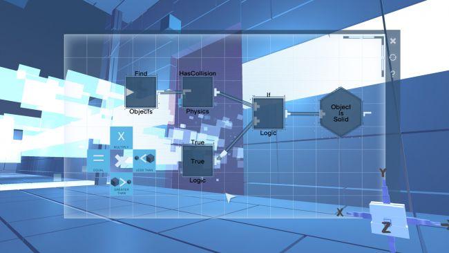 Glitchspace - Screenshots - Bild 20