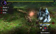 Monster Hunter: Generations - Screenshots - Bild 30