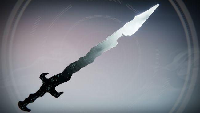 Destiny - Screenshots - Bild 78