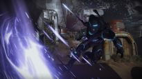 Destiny - Screenshots - Bild 14
