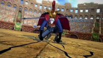 One Piece: Burning Blood - Screenshots - Bild 30