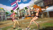 One Piece: Burning Blood - Screenshots - Bild 19