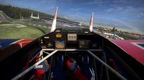 Red Bull Air Race: The Game - Screenshots - Bild 1