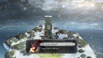 I Am Setsuna - Screenshots - Bild 2