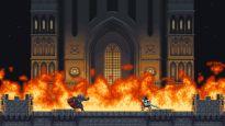 Chronicle of Ruin - Screenshots - Bild 5