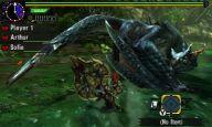 Monster Hunter: Generations - Screenshots - Bild 32