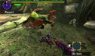 Monster Hunter: Generations - Screenshots - Bild 24