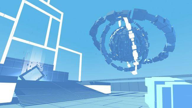 Glitchspace - Screenshots - Bild 19