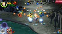 Kingdom Hearts Unchained Key - Screenshots - Bild 1