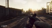 Escape from Tarkov - Screenshots - Bild 19