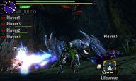 Monster Hunter: Generations - Screenshots - Bild 12