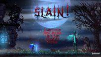 Slain! - Screenshots - Bild 1