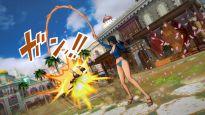 One Piece: Burning Blood - Screenshots - Bild 23