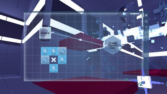 Glitchspace - Screenshots - Bild 17