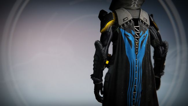 Destiny - Screenshots - Bild 34