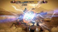 Romance of the Three Kingdoms XIII - Screenshots - Bild 8