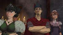 King's Quest: Im Turm erobert - Screenshots - Bild 7