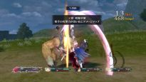 Tales of Berseria - Screenshots - Bild 89