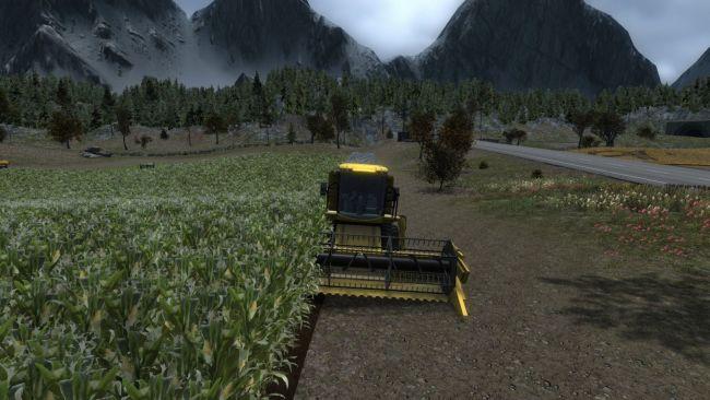 Die Landwirtschaft 2017 - Screenshots - Bild 33