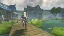 Tales of Berseria - Screenshots - Bild 46